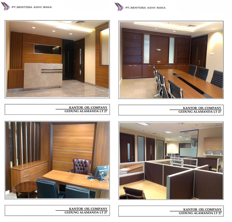 desain-interior-kantor-minimalis-di-jakarta