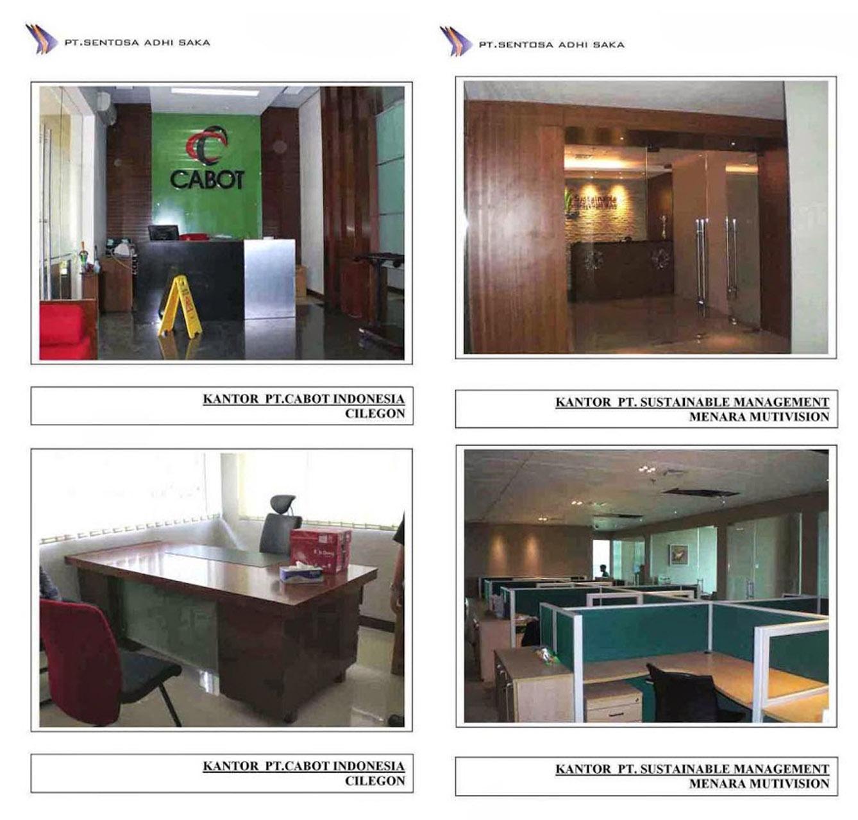 interior-kantor-di-jakarta1