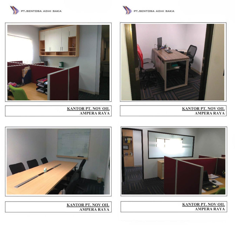 kontraktor-interior-kantor-minimalis-di-jakarta-murah