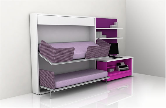 Purple-Teen-Bedroom-Furniture3