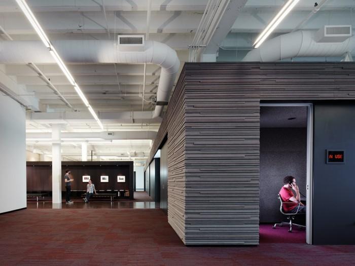 kontraktor interior kantor di jakarta (3)