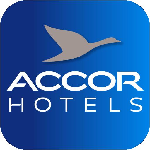 accor-hotels1