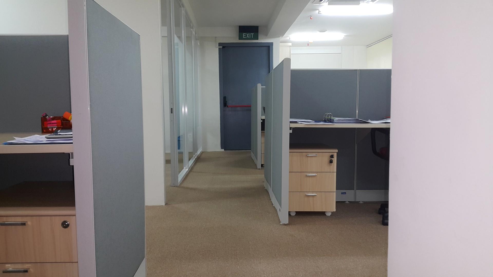 kontraktor-interior-kantor-15