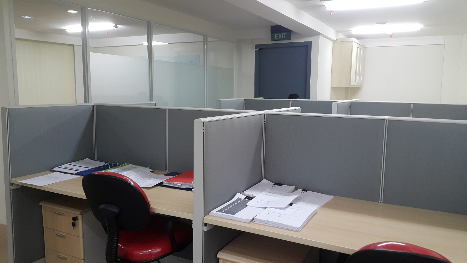 kontraktor-interior-kantor-6