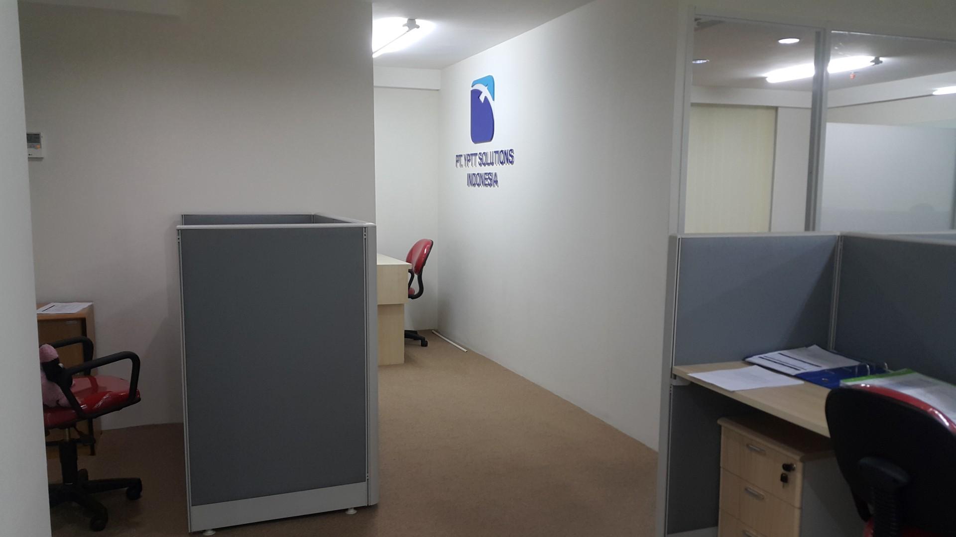 kontraktor-interior-kantor-7