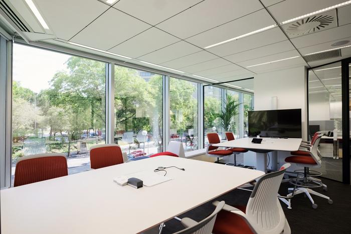interior-kantor-minimalis-14