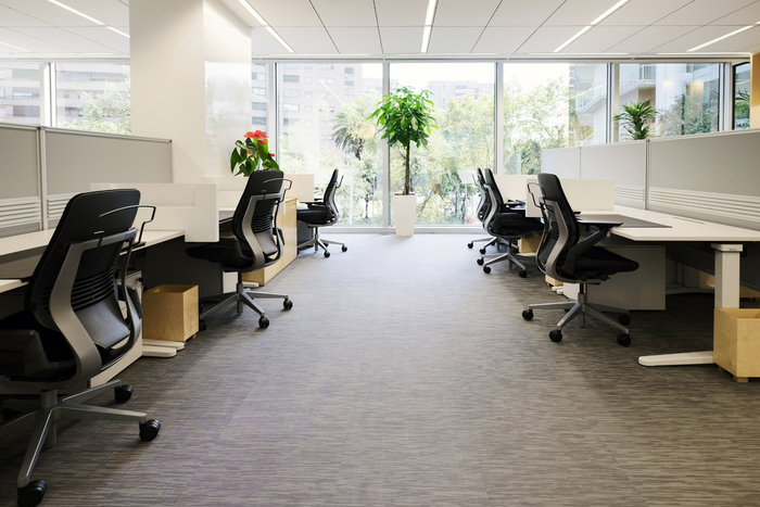 interior-kantor-minimalis-5