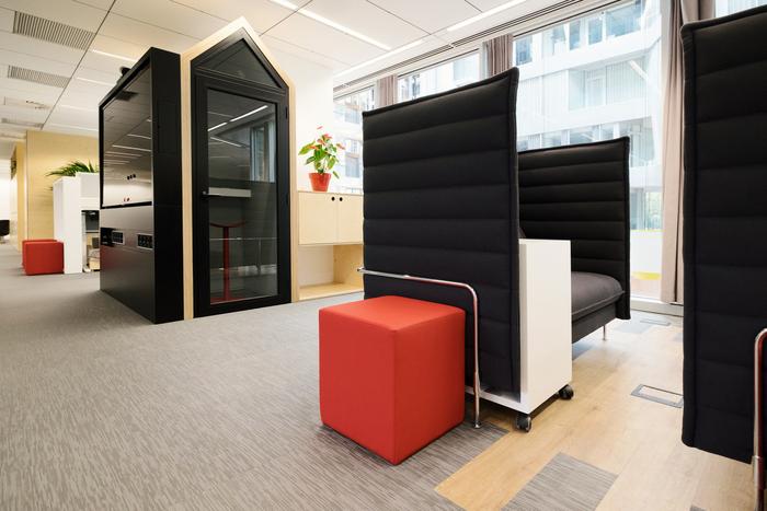 interior-kantor-minimalis-7