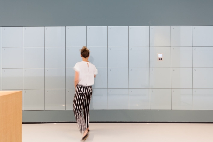 desain-kantor-lemari-loker-karyawan
