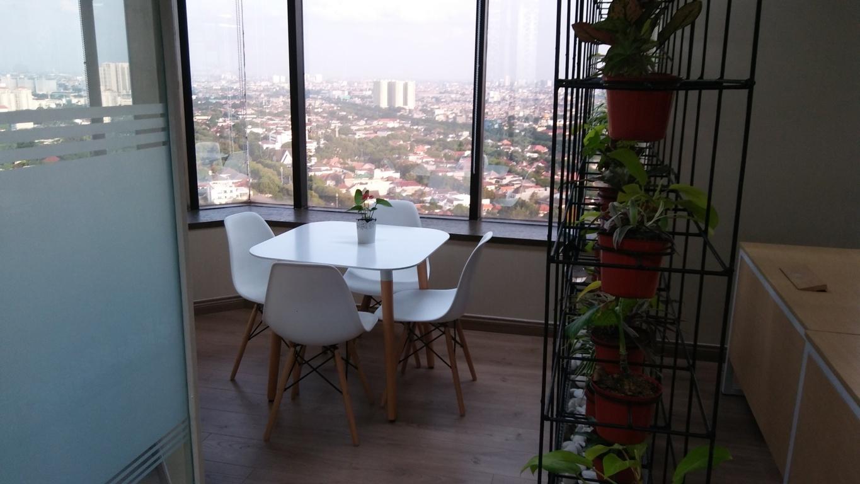 kontraktor interior kantor di jakarta (1)