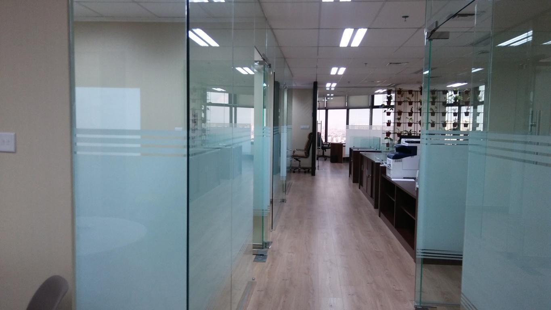 kontraktor interior kantor di jakarta (19)