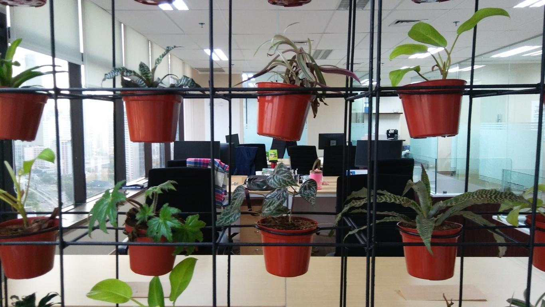 kontraktor interior kantor di jakarta (2)