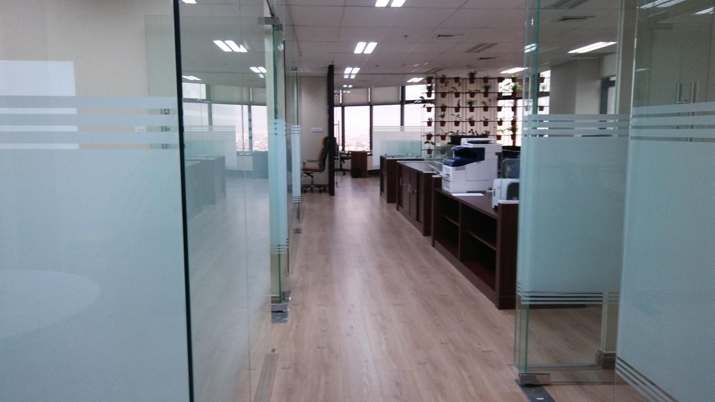 kontraktor interior kantor di jakarta (22)