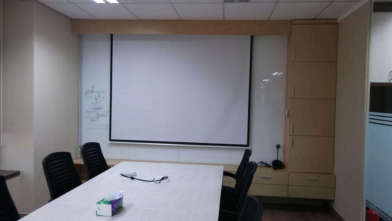 kontraktor interior kantor di jakarta (27)