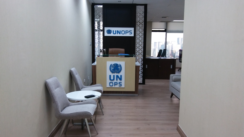 kontraktor interior kantor di jakarta (36)