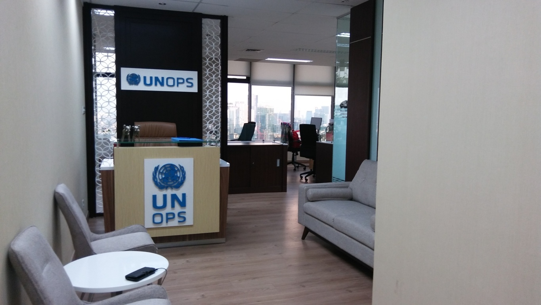 kontraktor interior kantor di jakarta (37)