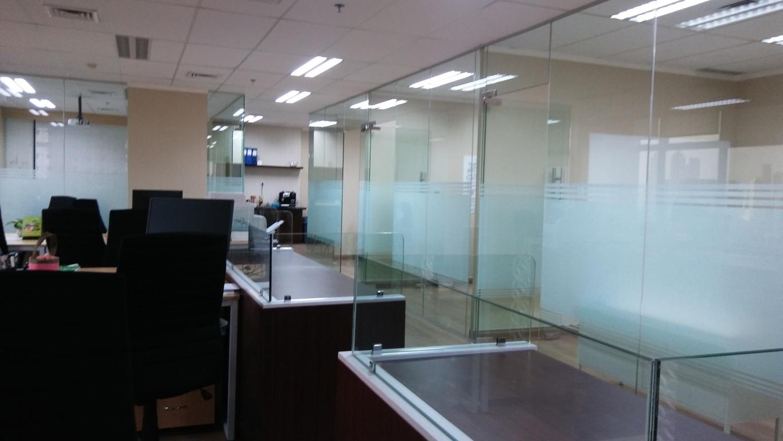 kontraktor interior kantor di jakarta (4)