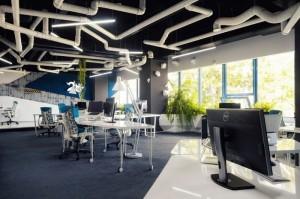 best interior kantor 2012 2013 (1)