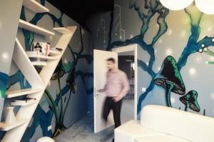 best interior kantor 2012 2013 (20)