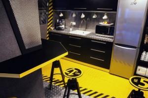 best interior kantor 2012 2013 (21)