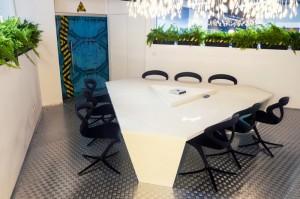 best interior kantor 2012 2013 (30)