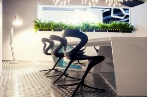 best interior kantor 2012 2013 (31)