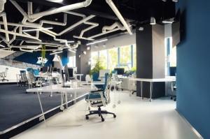 best interior kantor 2012 2013 (34)