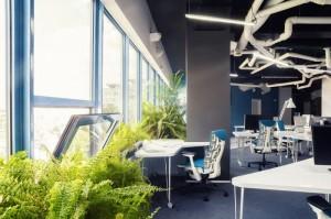 best interior kantor 2012 2013 (4)