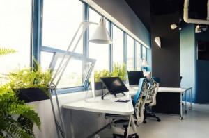 best interior kantor 2012 2013 (5)