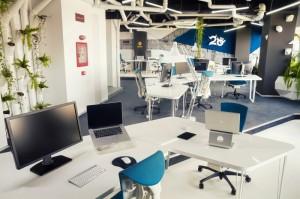 best interior kantor 2012 2013 (7)
