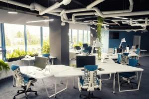 best interior kantor 2012 2013 (9)