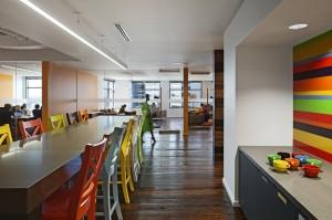 interior kantor kosep green dan minimalis (3)