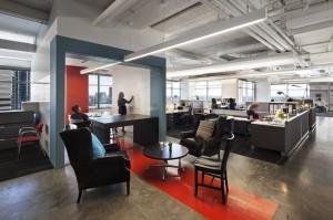 interior kantor kosep green dan minimalis (4)