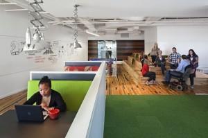 interior kantor kosep green dan minimalis (8)