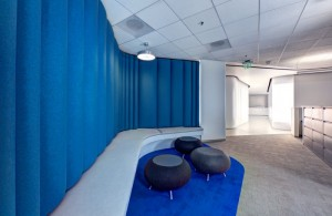 interior kantor minimalis (10)