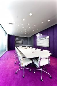 interior kantor minimalis (11)
