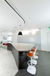 interior kantor minimalis (13)