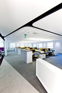 interior kantor minimalis (14)