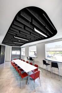 interior kantor minimalis (2)