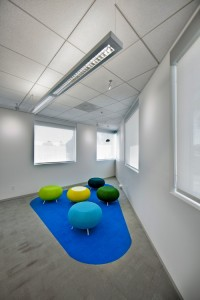interior kantor minimalis (3)