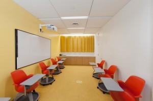 interior kantor minimalis (6)