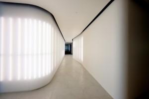 interior kantor minimalis (7)