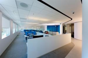 interior kantor minimalis (8)