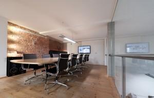 interior kantor periklanan modern (4)