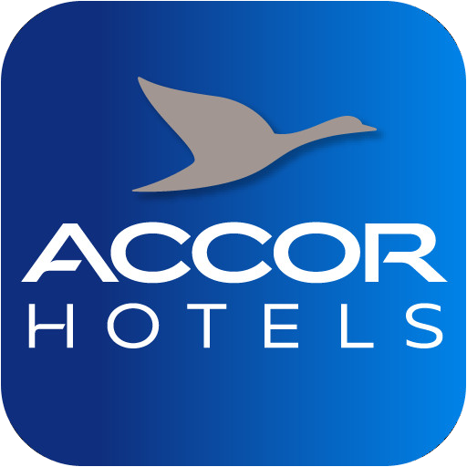 accor-hotels1