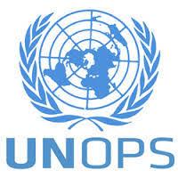 UNOPS+Logo