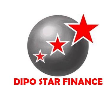 DIPO STAR