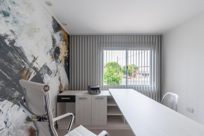 interior kantor sempit (1)